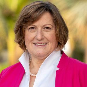 Monika Koppe-Rulands